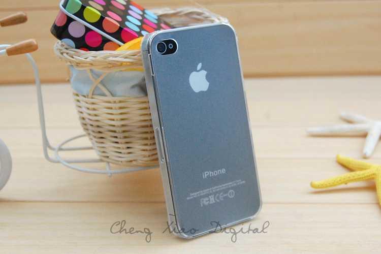 旧苹果手机千万别卖,每天用它赚零花钱不香嘛-第1张图片-96试玩网