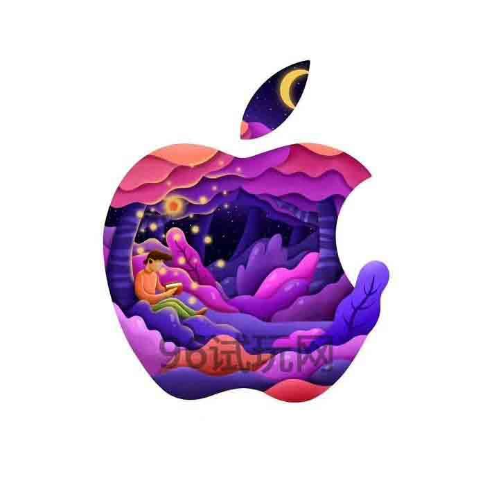 苹果试玩的安全性-第1张图片-96试玩网