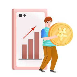 手机赚钱软件100一天快而靠谱-第1张图片-96试玩网